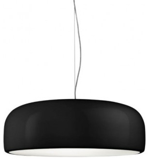 FLOS Lighting | Smithfield S Pendant Light contemporary-pendant-lighting