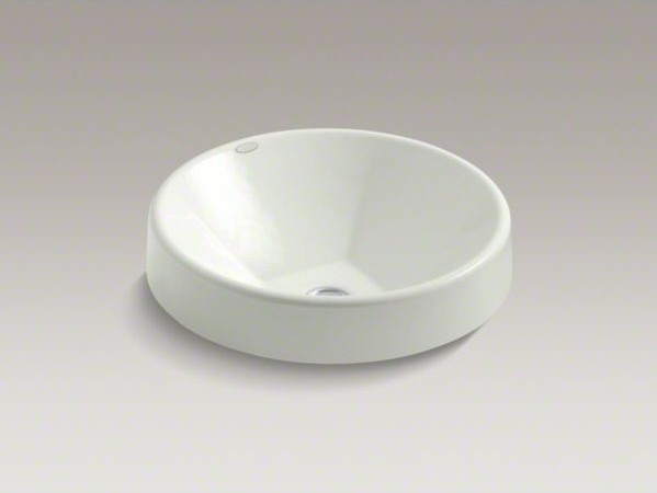 pool r 16 5 round drop in bathroom sink contemporary bathroom sinks