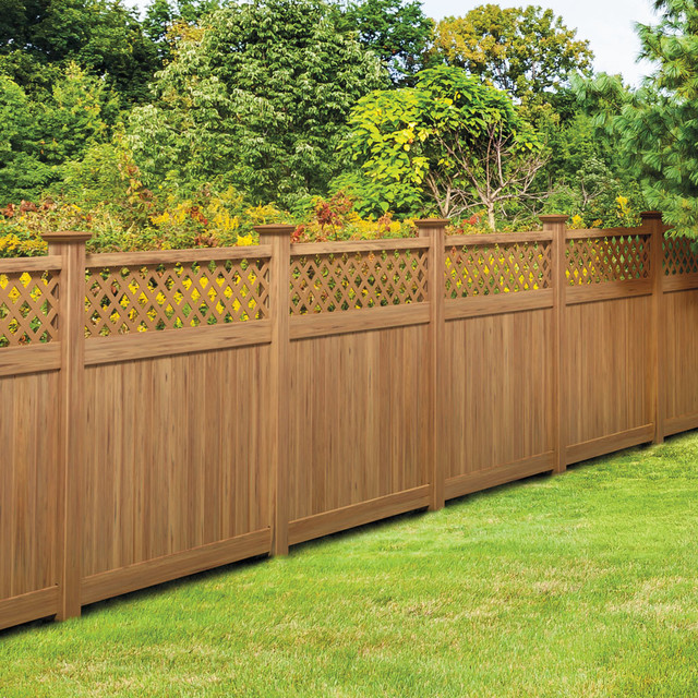 Pool Fencing Traditional Home Fencing And Gates