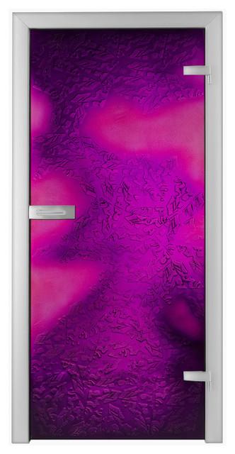 Foresta Door modern-interior-doors