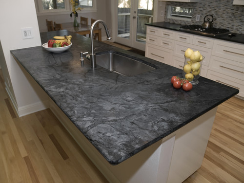 Spaces By Austin Tile, Stone U0026 Countertops Latera Architectural Surfaces /  Dorado Stone