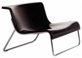 Kartell Form Chair modern chairs