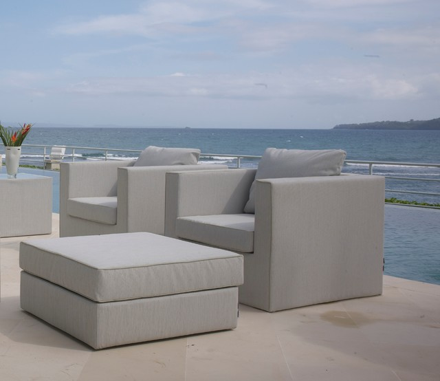 ... Outdoor / Outdoor Furniture / Outdoor Chairs / Outdoor Lounge Chairs
