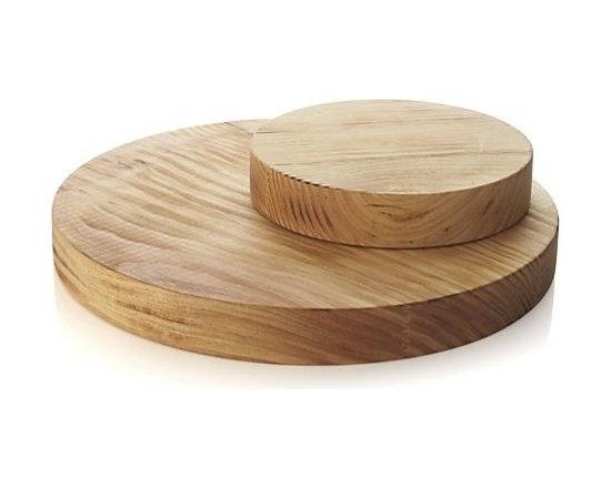 Plenty Board -