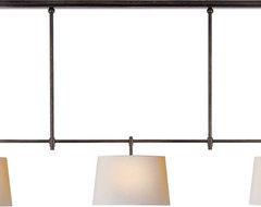 Bryant Large Billiard Light | Circa contemporary-chandeliers