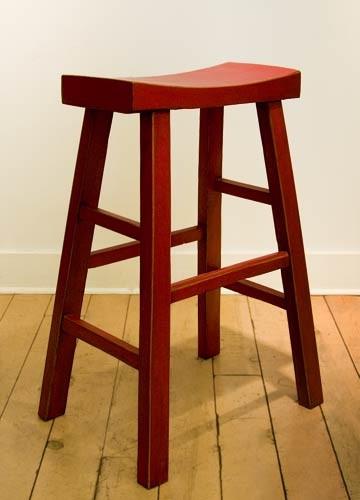 Shinto Stools asian-bar-stools-and-counter-stools