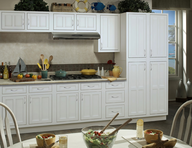 sunnywood kitchen cabinets tsg forevermark cabinets sanibel kitchen by sunnywood kitchen inspiration pinterest