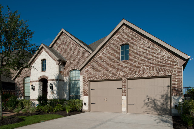 Sedona By Acme Brick Company