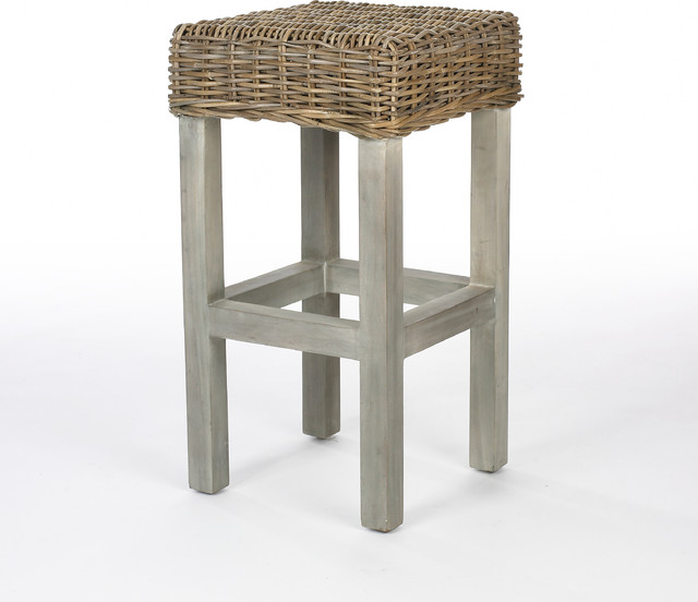 Belgian Bar Stool Traditional Bar Stools And Counter
