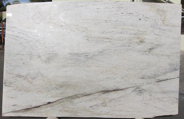 Quartzite Slab Candelarius quartzite slabQuartzite Slab