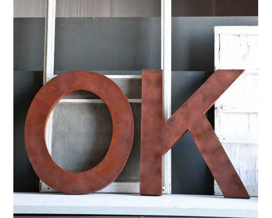 Fathers Day 2013-OK Accent - OK Accent