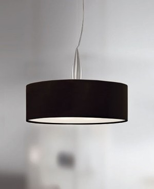Medusa pendant light modern pendant lighting