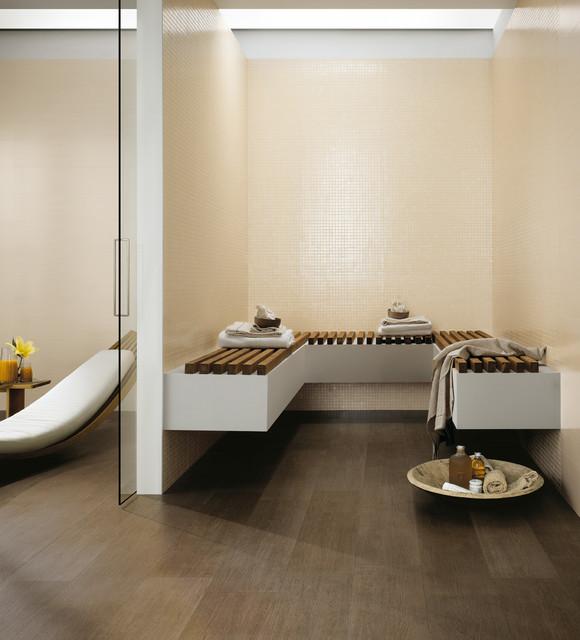 Doga Series. wall-and-floor-tile