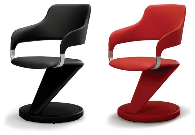 LEXUS - CYM-6069 modern-chairs