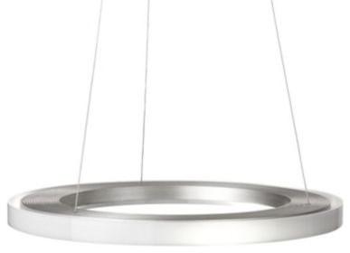 Ledino Pendant No. 41620 by Philips pendant-lighting