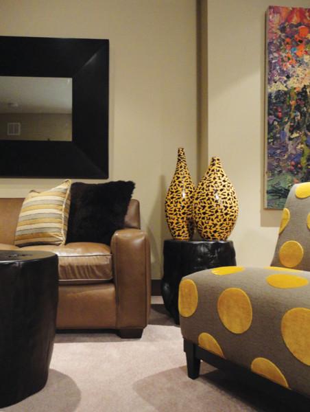 liv7.jpg living-room