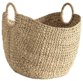 Provence Market Basket farmhouse-baskets