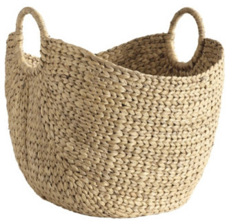 Provence Market Basket traditional-baskets