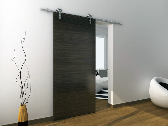 Contemporary Closet Doors Modern Interior Sliding Dividers 2015  Home ...
