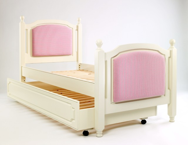 Space Saving Childrens Bed Contemporary Kids Beds London By