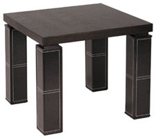 Metro End Table By SohoConcept modern side tables and accent tables