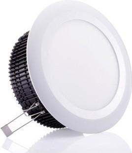ATG Electronics eLucent 100W Replacement (18W) 6-Inch Recessed RetrofitDownlight recessed-housings