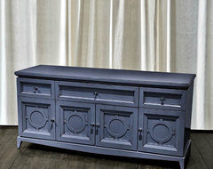Credenza no. Two Twenty Five traditional-dressers-chests-and-bedroom-armoires