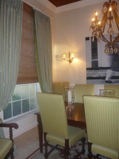 Portfolio 2013 traditional-dining-room