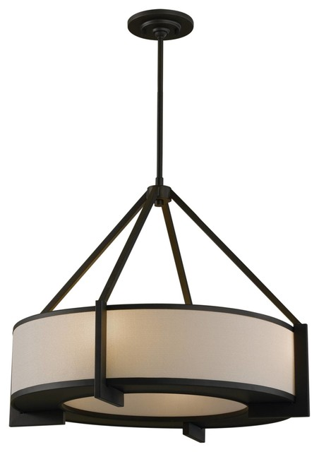 Excellent Oil Rubbed Bronze Pendant Lights 452 x 640 · 30 kB · jpeg