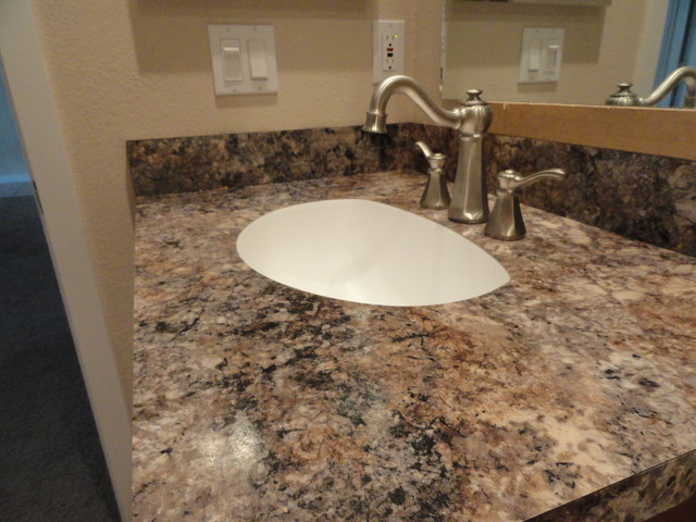 an affordable kitchen renovation featuring 3459 soapstone sequoia 180fx by formica group you wont believe it isnt real stone formicabrand pinterest