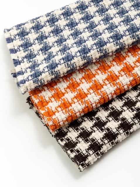 Zimba modern-upholstery-fabric
