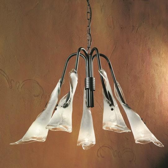 Kingston traditional-chandeliers