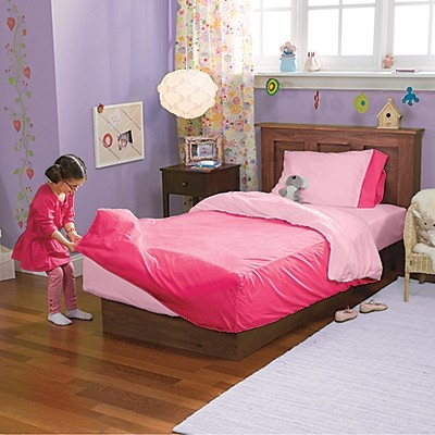 Pdf diy twin bed sheets for kids download tv cabinet woodworking plans woodideas - Kids twin bedroom sets ...