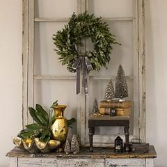 Christmas / Holiday Decor