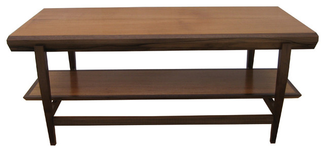 Furniture Rustic Coffee Tables Denver By Stem Woodwork