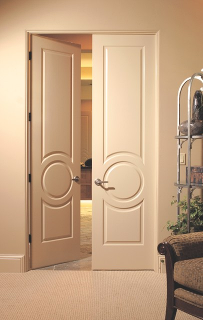 Premium doors traditional entry for Bedroom door designs