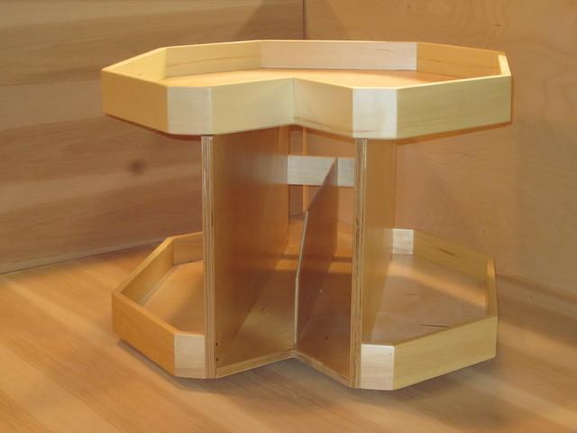 Wonderful Kitchen Baking Center Cabinets 640 x 480 · 46 kB · jpeg