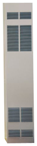Counterflow Vented Wall Furnace FAW40SPPLP - Liquid Propane modern-hvac