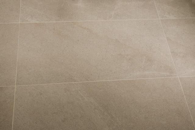 Flooring wall-and-floor-tile