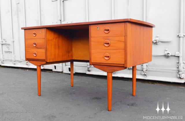 Mid Century Modern Modern Furniture San Francisco