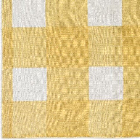 Gingham Rug contemporary rugs