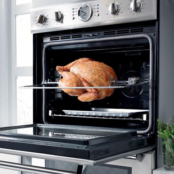http://st.houzz.com/simgs/703136490fe0dda1_4-6865/ovens.jpg