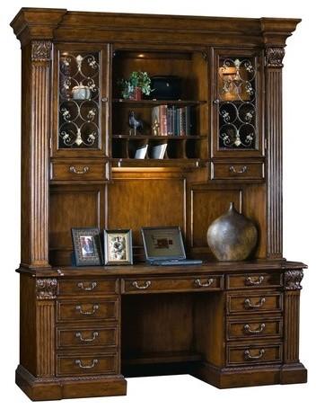 Laredo Credenza modern-home-office-accessories