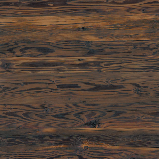 stp wood flooring abete in antico wall and floor tile boston by paris ceramics. Black Bedroom Furniture Sets. Home Design Ideas