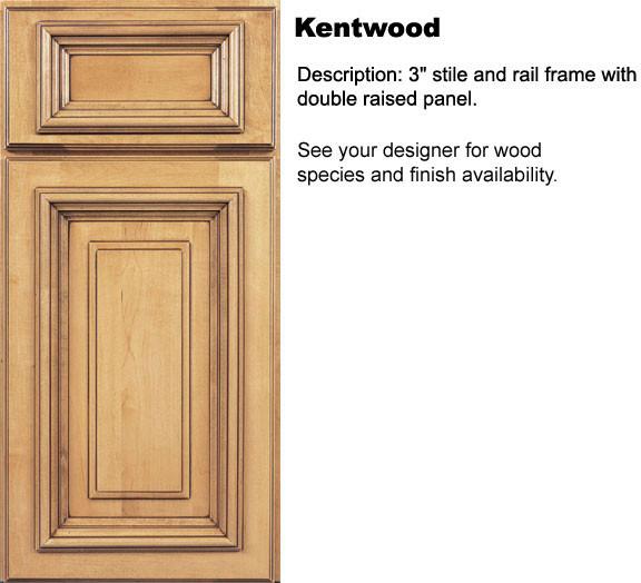 Kentwood kitchen-cabinets