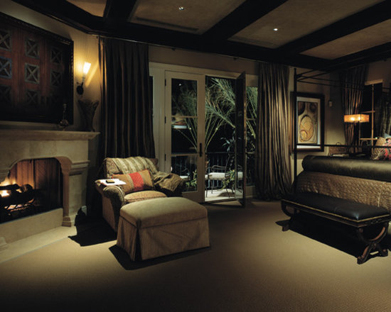 Lutron - Whole Home lighting control by Lutron.