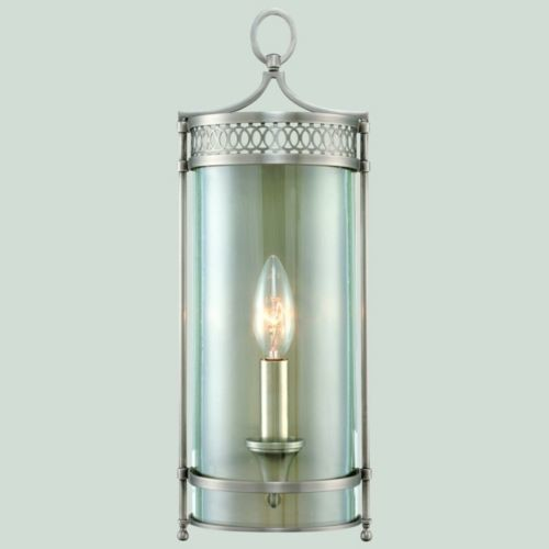 Amelia Wall Sconce by Hudson Valley Lighting modern-wall-lighting