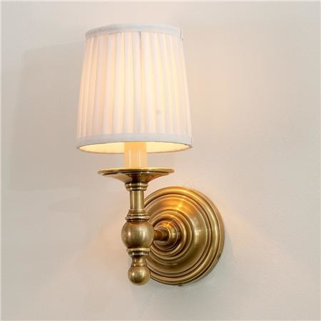 All Products / Lighting / Wall Lighting / Wall Sconces