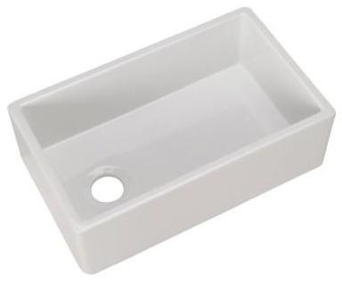 All Products / Kitchen / Kitchen Fixtures / Kitchen Sinks