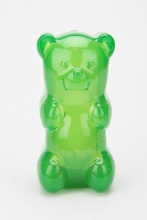 Gummy Bear Light  table lamps